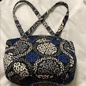 🦋 Vera Bradley 🦋 Shoulder Bag